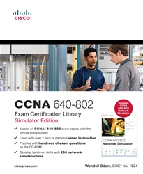 designing for cisco internetwork solutions desgn authorized ccda self study guide exam 640 863 teare diane